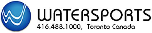 Watersports Store logo