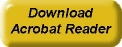 Download Acrobat Reader button